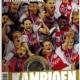 Ajax Kampioen 2018-2019