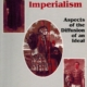 Games Ethic and Imperialism