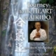 Journey to the Heart of Aikido