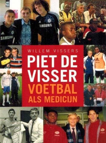 Piet de Visser