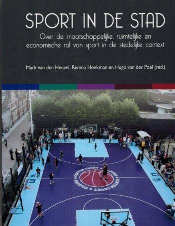 Sport in de stad