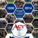 75 jaar ACV