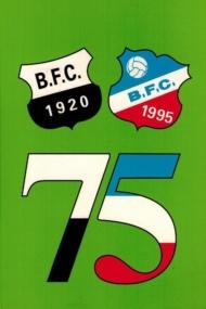 75 jaar B.F.C. 1920-1975