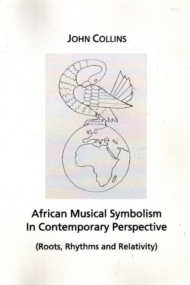 African Musical Symbolism