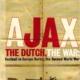 Ajax, the Dutch, the War