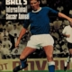 Alan Ball's Interational Soccer
