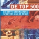 De top 500