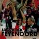 Feyenoord Jaarboek Seizoen 2001-2002
