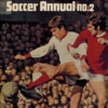 George Best's Soccer Annual 2