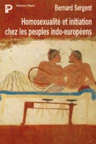 Homosexualite et initiation