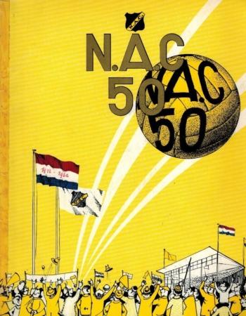 NAC 50 jaar