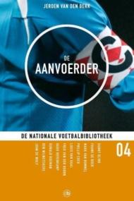Nationale Voetbalbibliotheek Deel 4