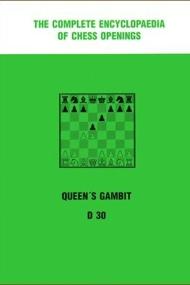 Queen's Gambit D 30