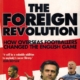The Foreign Revolution