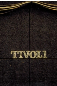 Tivoli 3511 NL