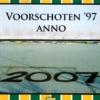 Voorschoten 97 anno 2007