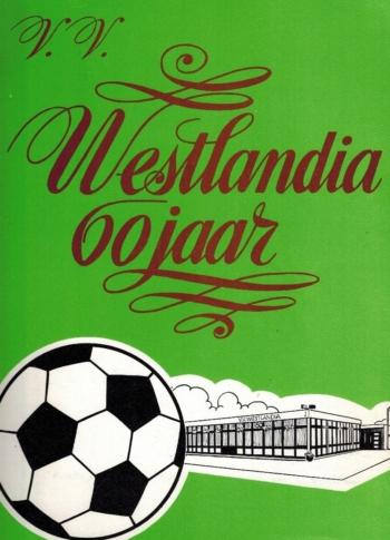 Westlandia 60 jaar