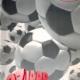 97 jaar voetbal in Twente