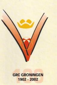 GRC 1902-2002