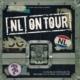 NL ON TOUR