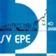 SV Epe 40 jaar 1939-1979