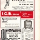 Sportfondsenblad 1935