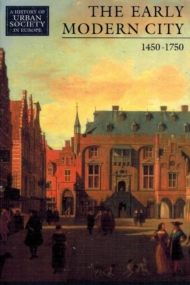 The Early Modern City