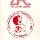 ZFC 75 jaar jong