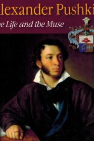 Alexander Pushkin 1799-1999
