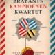 Brabants Kampioenen Kwartet