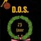 D.O.S. 75 jaar