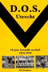 D.O.S. Utrecht
