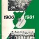 FC Hilversum 75 jaar