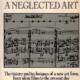 Film Music. A negcleted art