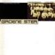 Groene Ster Jubileumgids 1926-2001
