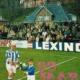 Limburgia 50 jaar jong