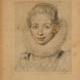Portraits and Studies of Women