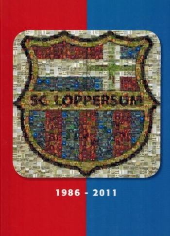 SC Loppersum 1986-2011