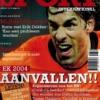 Sport International juni 2004