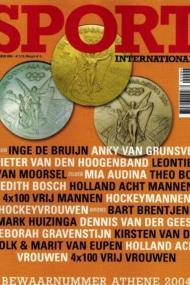 Sport International sept. 2004