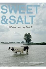 Sweet and Salt