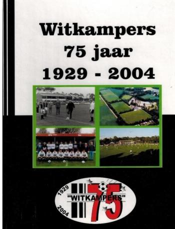 Witkampers 75 jaar
