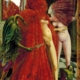 ART DOSSIER N.63 - Ernst