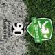 VV Baronie 90 seizoenen clubliefde