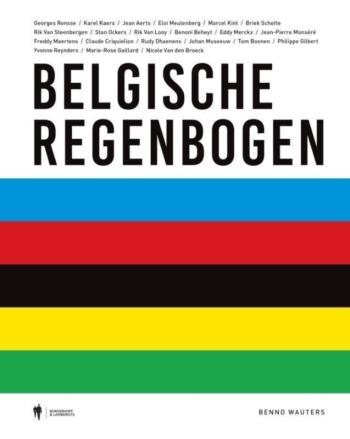 Belgische Regenbogen