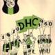 DHC 1910-1960