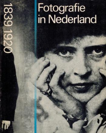 Fotografie in Nederland
