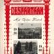 Het Gouden Kasteel 1916-1966