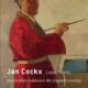 Jan Cockx 1891-1976