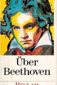 Uber Beethoven